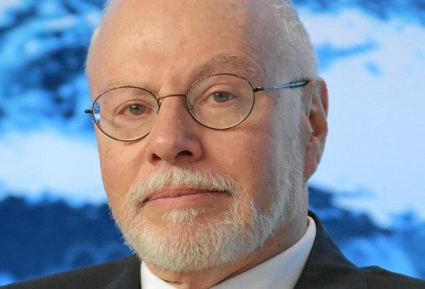 Fondul american Elliott reia achiziţiile la Fondul Proprietatea. Acţiunile au urcat la maxim istoric