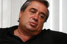 Pasiunea secretă a lui Ioan Niculae. Cel mai bogat om din România îşi ia doar prietenii apropiaţi