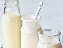 Piaţa laptelui procesat va creşte cu 3,2% în 2014