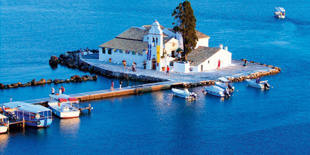 Afacerile Christian Tour ar putea creşte anul acesta cu 20%, p�nă la 52-55 de milioane de euro