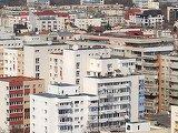 Apartamentele noi din Bucureşti se vând cu până la 60% mai scump decât cele vechi