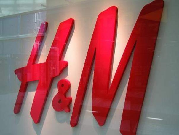 H&M lansează anul viitor magazinul online în România