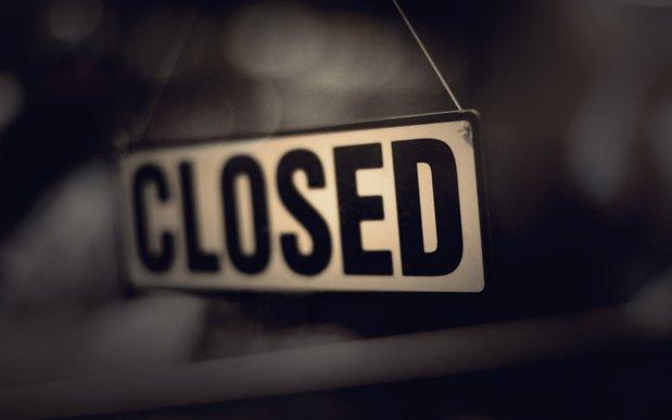O afacere devenită virală pe internet s-a închis temporar pentru că nu poate face faţă cererii