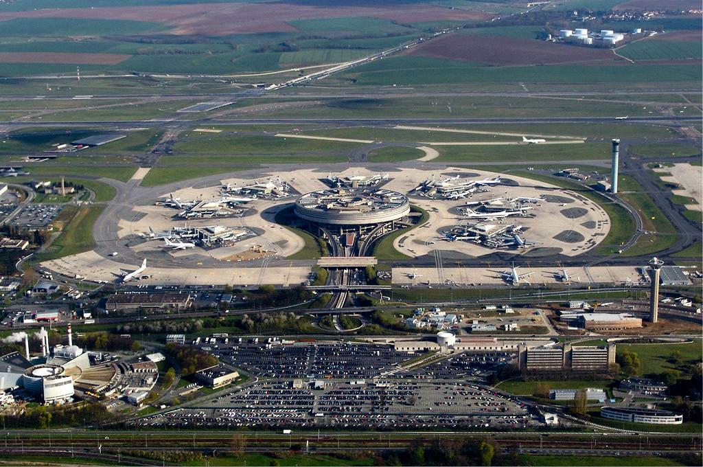 Air France creste frecventa zborurilor zilnice catre Paris. Şapte curse �ntre Bucuresti si Paris, dintre care doar una este low-cost