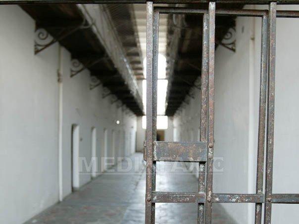 Suedia închide patru închisori din lipsă de infractori. Numărul condamnărilor atinge un minim istoric