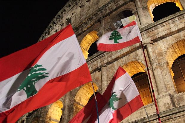 """(P) Patrascu Constantin Octavian: """"Tradingul online este foarte popular in Liban, iar avantajele unui parteneriat pe aceasta piata sunt semnificative"""""""