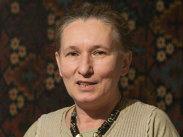 A dat lovitura cu ideea ei de afaceri. Face case tradiţionale româneşti la comandă şi nu are concurenţă