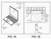 Google a decis să renunţe la o tastă fără de care nu poţi scrie la laptop