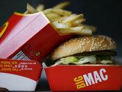 Decizia radicală luată de McDonald's pentru a stopa pierderea masivă a clienţilor. Cum vrea să îi recâştige