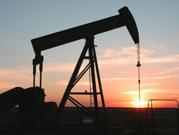 OPEC ar putea inunda piaţa cu petrol timp de ani de zile