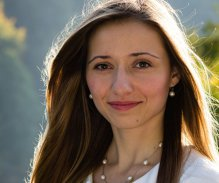 O româncă de 28 de ani a realizat ceva unic în lume. Companii precum Google sau Lincoln Labs îi fac sute de oferte