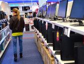 Familia care a băgat în faliment unul dintre cele mai mari magazine de calculatoare din România. În 2008 vindeau de 80 de milioane de euro