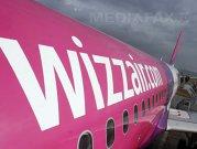 Scandal la Wizz Air: Compania a fost amendată pentru concedierea abuzivă a angajaţilor
