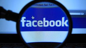 Vezi aici cum arată noul logo Facebook şi care este diferenţa intre cel vechi si cel nou
