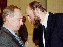 """Fostul """"bancher al Kremlinului"""" dă în judecată Rusia pentru o sumă echivalentă cu PIB-ul ţării Senegal"""