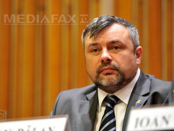 Vicepreşedinte PNL: Ne-am săturat să tot auzim ce frumoasă e Moldova, dar nimic despre sărăcia zonei