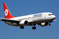 Ce a declarat CEO-ul Turkish Airlines despre o posibilă achiziţie a companiei Tarom