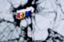 De ce Moldova ar putea fi cea mai înspăimântătoare ţară din lume