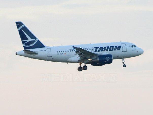 Ministrul Transporturilor: Prima cursă Tarom după modernizarea aeroportului Suceava, în 12 noiembrie