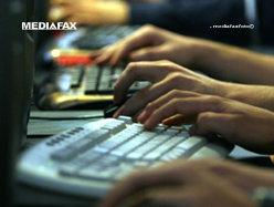 Industria IT din România: 14.000 de companii, 75.500 de angajaţi şi venituri totale de 4 mld. euro