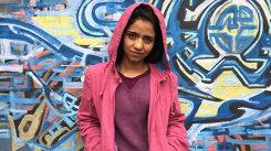 """O tânăra revoltată de căsătoriile forţate. """"Am fost vândută pentru ca fratele meu să-şi poată cumpăra o soţie"""" - VIDEO"""