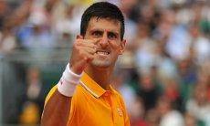 Care este secretul  transformării lui Novak Djokovic. Ce l-a ajutat să ajungă numărul 1 în lume