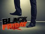 Cea mai tare ofertă de Black Friday: 5 dolari pentru nimic. Au vândut de 70.000 de dolari