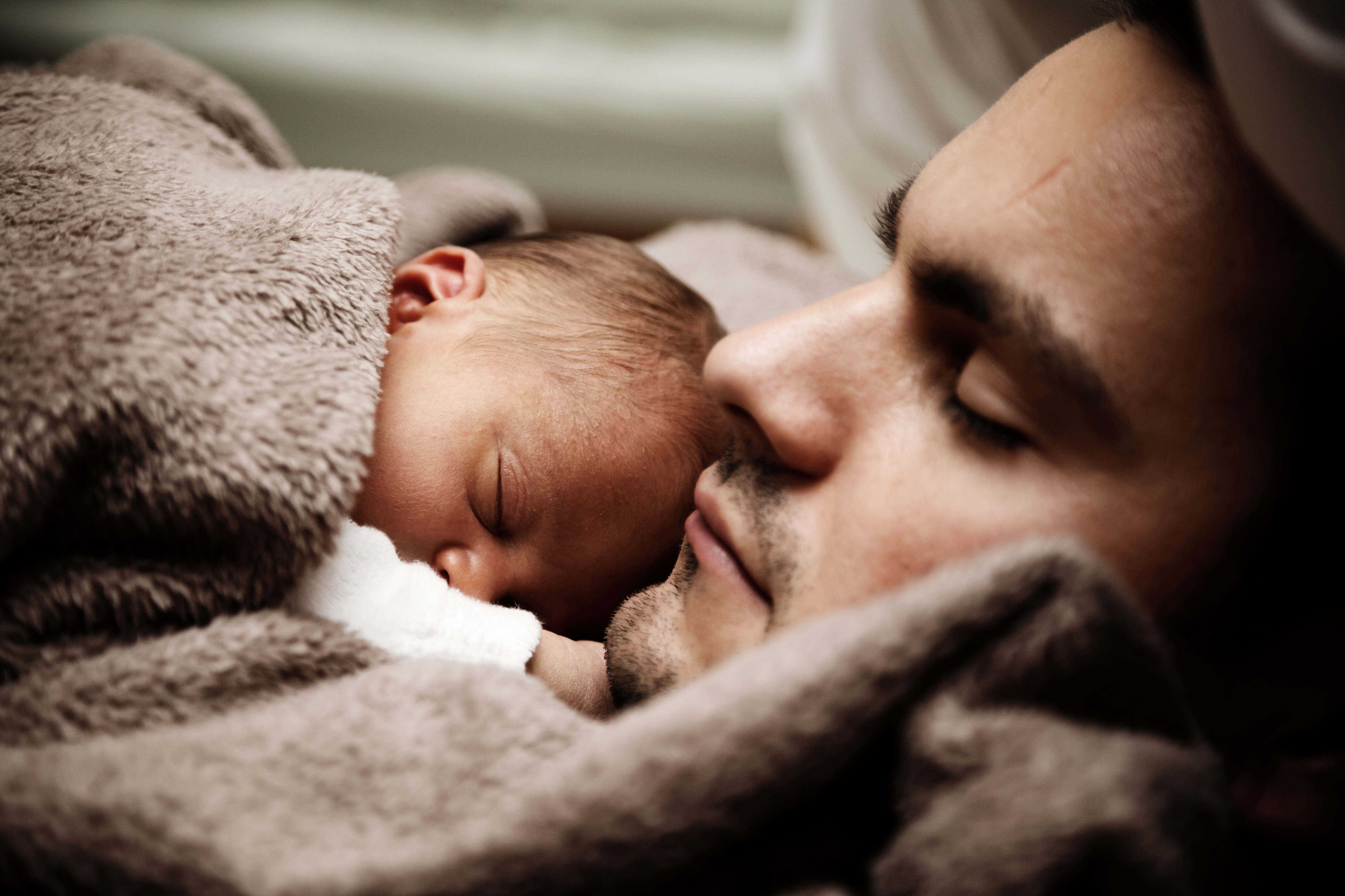 studiu-copiii-care-petrec-mai-mult-timp-cu-tatii-lor-au-un-iq-mai-mare