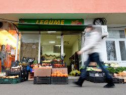 Dispariţia a 1.800 de chioşcuri în ultimul an lasă un gol de 250 milioane euro în vânzări