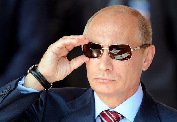 Dacă Rusia ar începe un război în zona statelor baltice, NATO ar putea pierde în doar 36 de ore