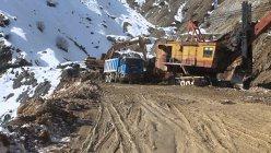 Compania minieră Vast Resources a investit anul trecut 4,5 milioane de dolari în două unităţi din România