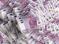 Hackerii îţi oferă până la 20.000 de euro pentru userul şi parola de la serviciu