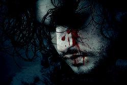 Primele imagini din următorul sezon Game of Thrones - GALERIE FOTO