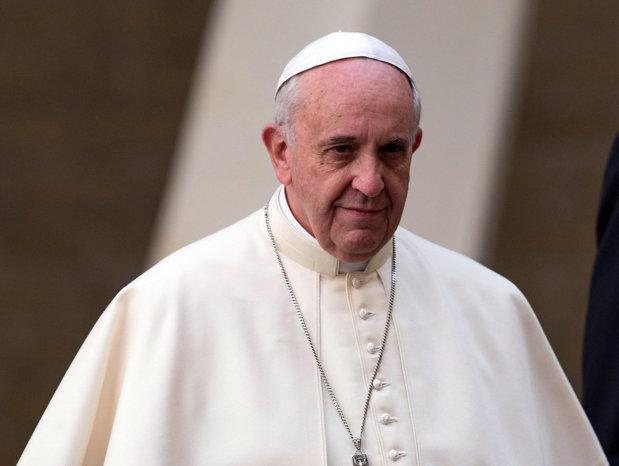 ÎNTÂLNIRE ISTORICĂ. Papa Francisc şi Patriarhul Chiril au făcut apel la unitatea creştinilor - VIDEO