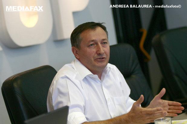 Cum i-a fost furat imperiul de 600 de milioane de dolari unuia dintre cei mai mari antreprenori români din ani 2000.