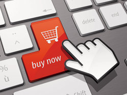 Teamshare: comerţul electronic B2B din România va ajunge ÎN 2016 la 12 miliarde de euro
