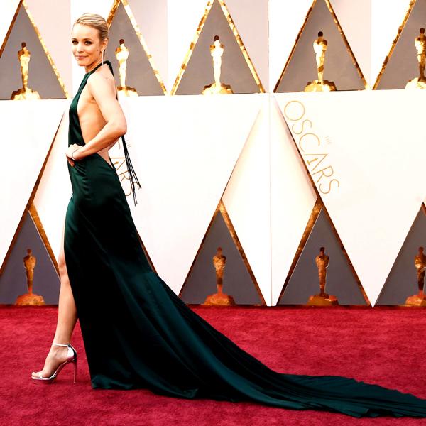 Nota de plată la petrecerea de la Oscar a fost mai scumpă decât achiziţionarea unei insule