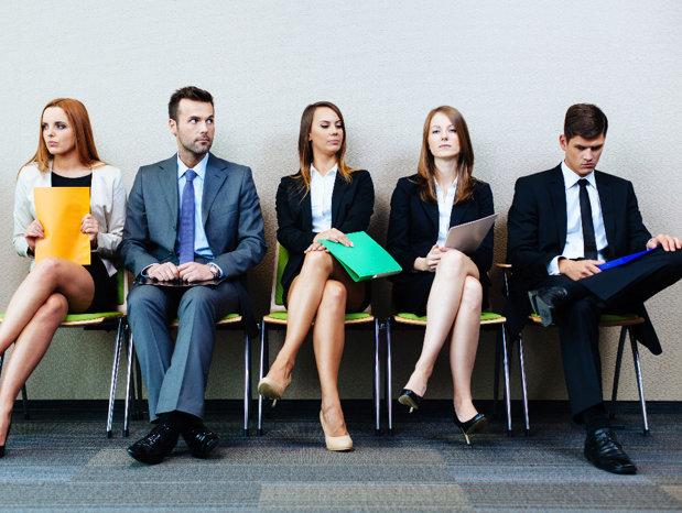 Vrei un job plătit cu 2000 de dolari pe săptămână. Vezi ce trebuie să faci pentru a-l obţine