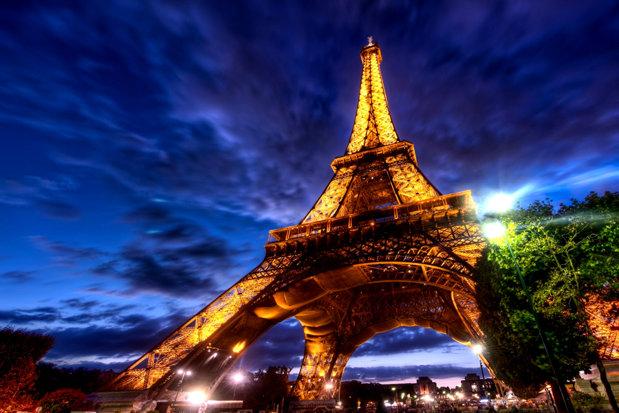 Oraşul din România cu un nivel de trai mai bun decât la Paris, Londra sau Barcelona