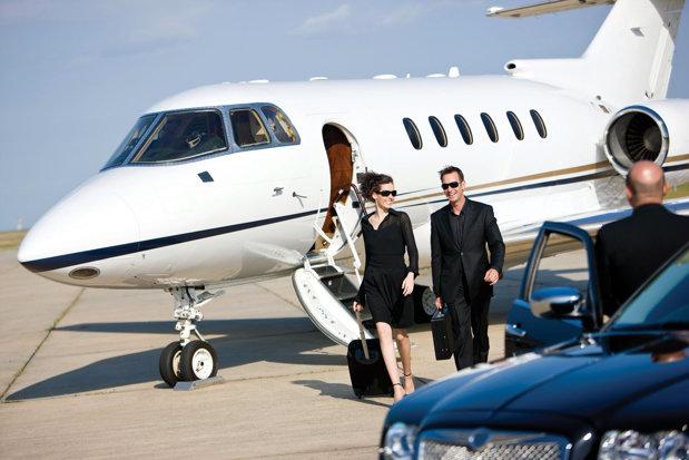 5 investiţii care te-ar fi făcut miliardar. Chiar şi bucătarul unei companii a câştigat milioane de dolari