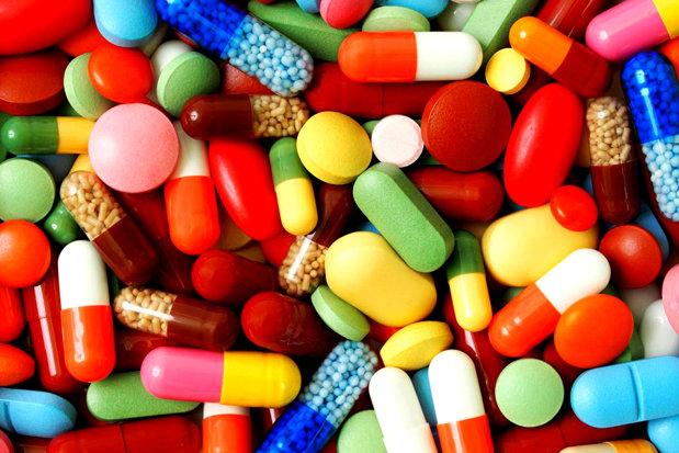 Unul dintre cele mai căutate medicamente din România dispare de pe piaţă
