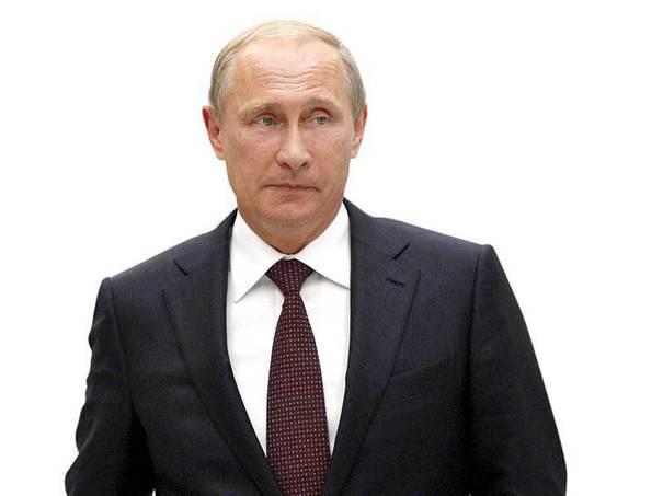 Vladimir Putin anunţă crearea unei Gărzi Naţionale în Rusia; structura ar putea reprima proteste