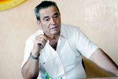 Aroganţă de primar de România: cum a reuşit să scape de plata taxelor şi impozitelor pe viaţă