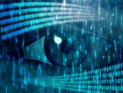 Datele transmise în cloud pot fi interceptate fără a lăsa urme