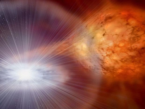 Există universuri paralele? Dovada pe care a găsit-o un savant