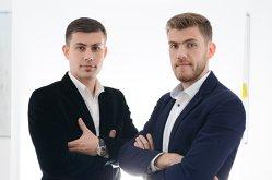 Prima companie IT de pe AeRO a atras o nouă finanţare, de  aproape un milion de euro