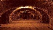 Misterul tunelurilor antice pe sub Marea Neagră care leagă România de Turcia. De cine au fost construite?