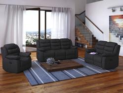 Plus 60% la vânzările de canapele Lem's în prima jumătate a anului