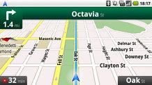 Schimbare importantă făcută de Google Maps. Aplicaţia îi va ajuta şi mai multe pe şoferi