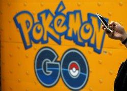 Investitorii de la Facebook, Twitter sau Tinder pot respira uşuraţi: Pokemon Go pierde utilizatori